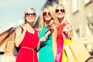 I russi tornano in Liguria e a Genova in cerca di shopping e lusso