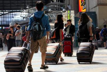 Sicurezza in stazioni, Rfi investirà 2,5 miliardi in 10 anni