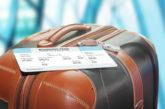 Travelexpo continua in 100 agenzie siciliane