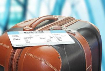 Istat: a settembre vacanze meno care del 29%, su voli ribassi del 26,2%