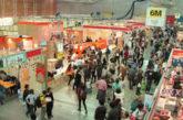 Sicilia in mostra al Salone del Gusto di Torino