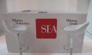 Aeroporti Milano, Tribunale Ue respinge ricorso su aiuti Sea