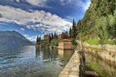 Influencer europei alla scoperta di Milano e del Lago di Como