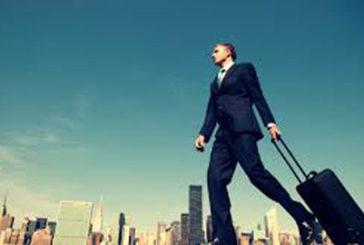 Sempre più stretto il legame tra sostenibilità e business travel, ma ancora non basta