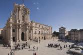 Le nuove tecnologie per rendere accessibile il patrimonio culturale