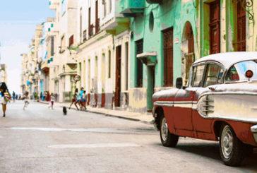Cuba più vicina con la partnership tra Alitalia e Msc
