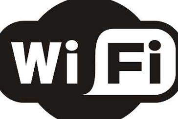 Riccione sempre più connessa con l'estensione del wi-fi free