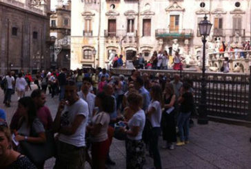 Manifestazioni turistiche, ecco chi riceverà i contributi regionali