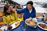 Le peculiarità enograstronomiche del Trentino a 'Garda con Gusto'