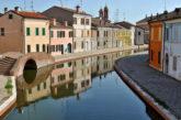 Ferrara e Comacchio puntano su 'connessione tra arte, mare e natura'