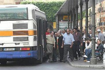 Palermo in top 25 Ue per accesso ai trasporti pubblici. Seconda in Italia dopo Torino