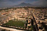 Gallo: prende forma sogno distretto di Pompei