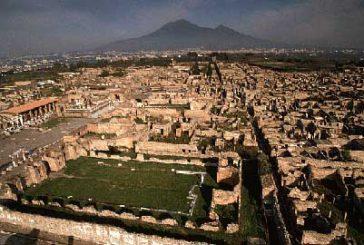 Pompei, Bonisoli boccia l'idea di una ruota panoramica nel sito Unesco