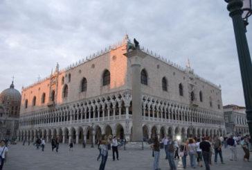 Come valutare i musei del mondo? Da Ca' Foscari modello testato a Venezia