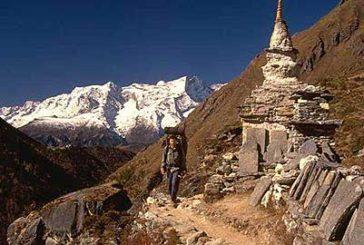 Con Viaggigiovani.it in Dancalia e Nepal per vivere l'avventura