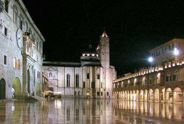 Fondi POR FESR per la tutela patrimonio culturale Marche