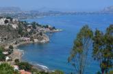 II 30 novembre assemblea elettiva Distretto Turistico Palermo-Costa Normanna