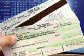 Prezzo biglietti aerei bloccato grazie ad Amadeus e FLYR