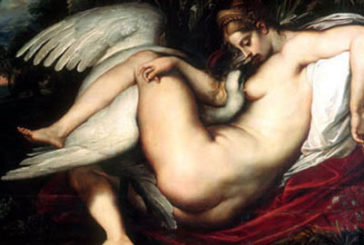 Le opere di Pieter Paul Rubens in mostra a Milano