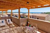 Paradise Resort & Spa prosegue restyling e fa promozione