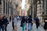 Rolli Days, Prandelli testimonial tra i palazzi di Genova
