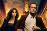 Sui luoghi del film 'Inferno' con l'Hotel Helvetia & Bristol