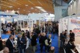 Chiusa edizione 2016 di Ttg Incontri e adesso si punta a Chengdu