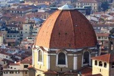 Firenze, è il Museo Opera Duomo quello cheoffre la 'migliore esperienza culturale'