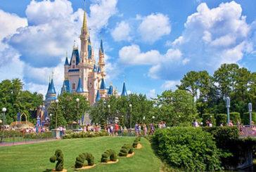Florida, uragano Matthew fa chiudere parchi tematici. L'ira dei turisti