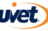Gruppo Uvet lancia il piano di welfare aziendale