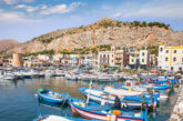 Abusivismo a Mondello, denunciati i titolari di due case vacanza