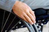 Tribunale condanna Flixbus per condotta discriminatoria nei confronti dei disabili