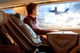 Unico biglietto treno+aereo con la partnership Trenitalia e Emirates