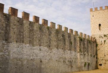 A Pisa oltre 80 mila visitatori per le Mura: tanti i turisti stranieri