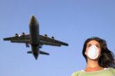 Ryanair prima compagnia aerea europea a pubblicare emissioni mensili di Co2
