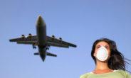 8 aeroporti italiani firmano impegno europeo zero-Co2