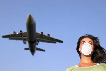 Icao, raggiunto primo accordo globale emissioni aerei