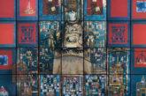 Cuba sbarca a Palermo con una mostra ai Cantieri Culturali