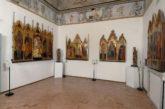 Cresce il turismo museale a Spoleto tra aprile e il primo maggio
