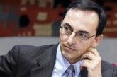 Il governo vuole il divorzio da Fs: Armani lascia Anas e decade il cda