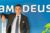 Philippine Airlines sceglie la tecnologia Amadeus Altéa