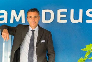 Amadeus porta la formazione per adv nell'aeroporto di Trieste