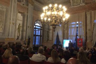 Turismo di qualità e il ruolo albergatori al centro dell'incontro dello Skal Venezia