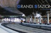 Grandi Stazioni, stop a lavori ristrutturazione stazione Praga