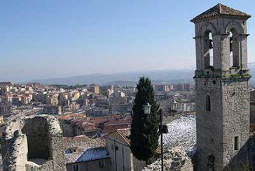 Molise regione meno turistica d'Europa, peggio solo enclave spagnola di Melilla