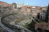 La tassa di soggiorno per salvare il turismo catanese