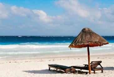 Viaggidea, 5 nuove destinazioni per prossima stagione