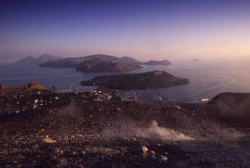 Isole Eolie, confronto tra favorevoli e contrari all'AMP