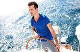 30 aziende italiane al Boat Show di Fort Lauderdale in Florida