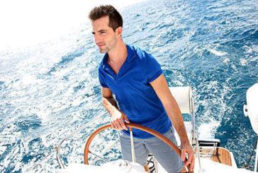 Debutta Band of Boats, nuovo portale per il noleggio online delle barche